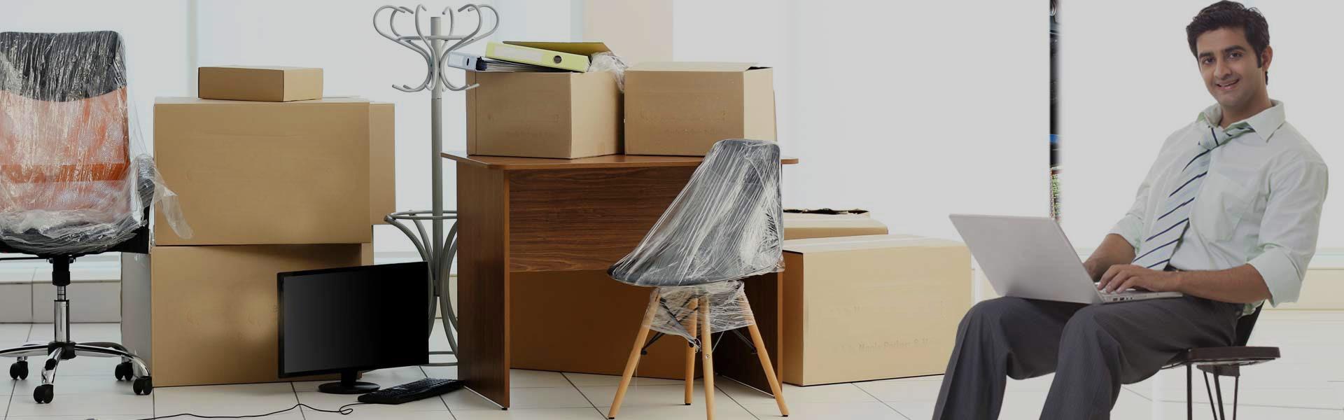 zoom-furniture-removals-hero-05