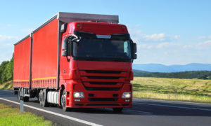 Sydney to Gold Coast Movers