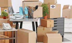 Removalists Penrith