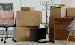 Removalists Wollongong